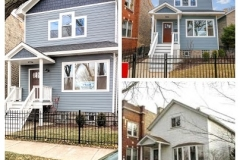 New-Construction-Lincoln-Park-Before-After