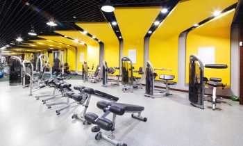 Fitness-Center---Build-out